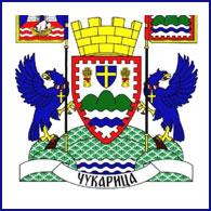 Opština Čukarica